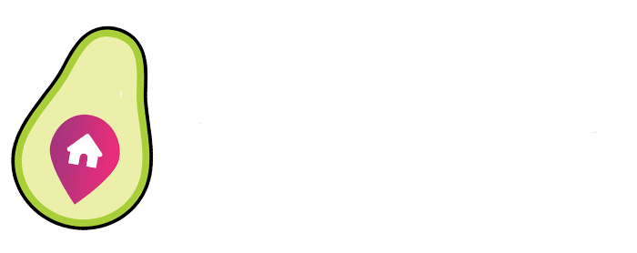 Avocado Property